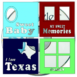 CD 07: Overlays