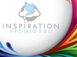 Inspiration Studio Pro