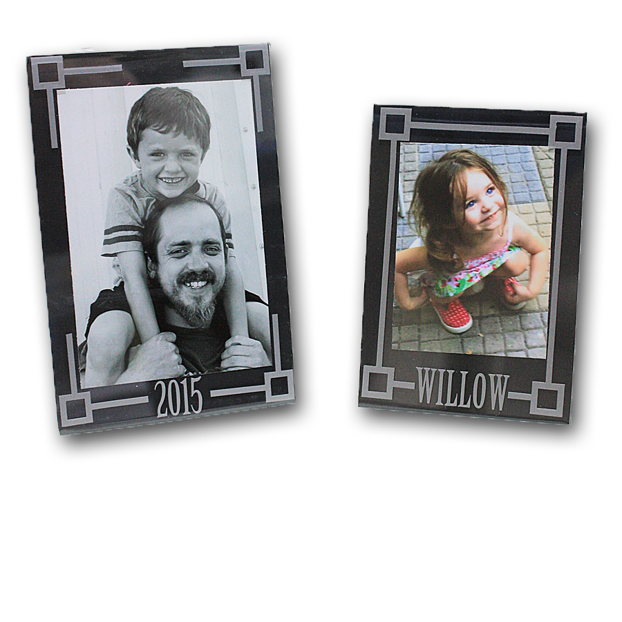 12-gifts-faux-photo-frames-900x900