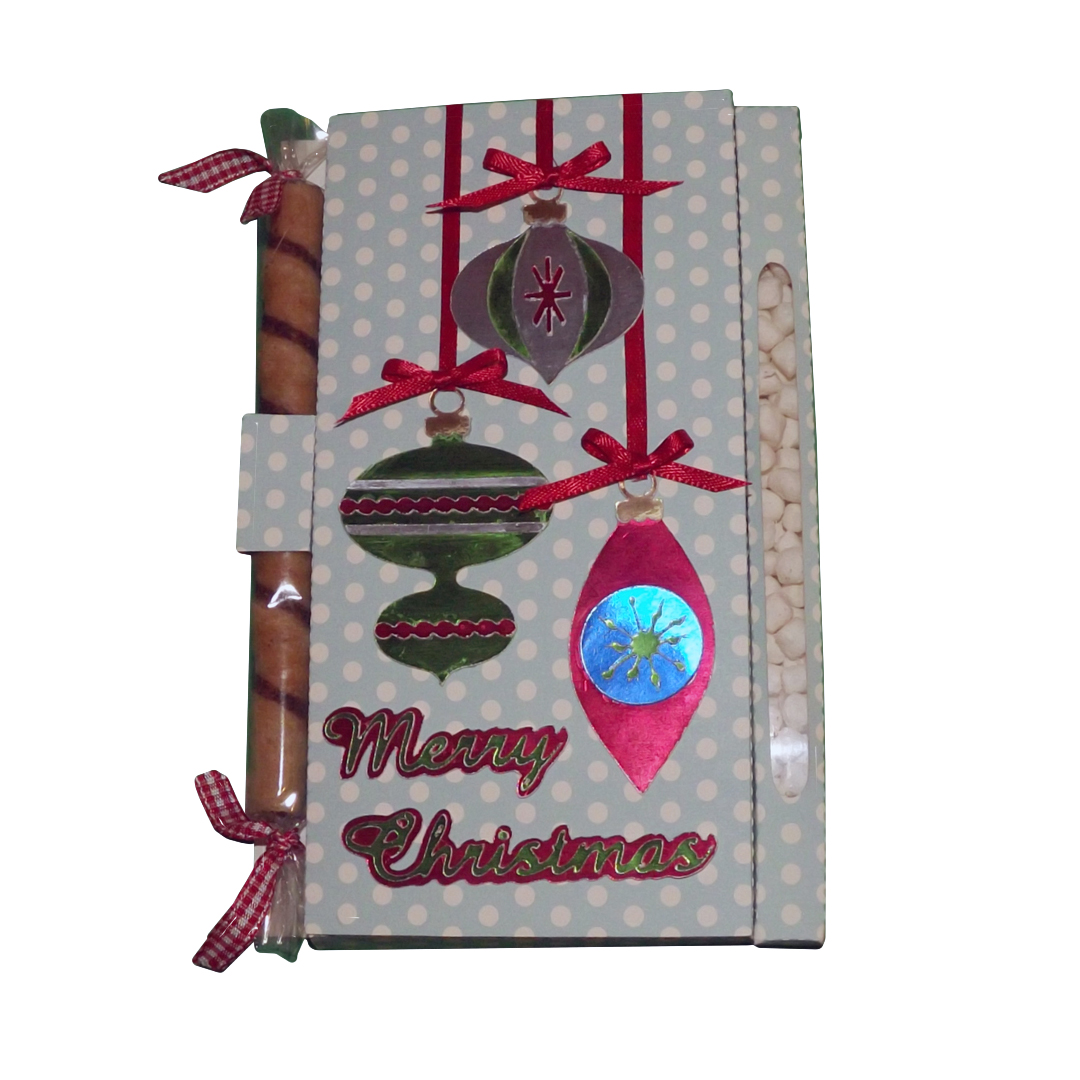 12-gifts-hot-cocoa-box-kit-900x900