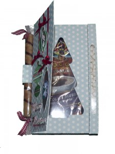 12-gifts-hot-cocoa-box-kit-inside