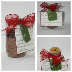 12-gifts-jar1