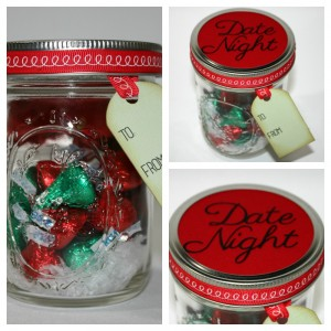 12-gifts-jar2