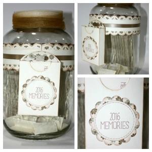 12-gifts-jar3