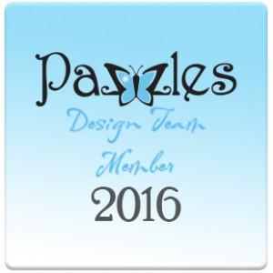 2016-pazzles-dt