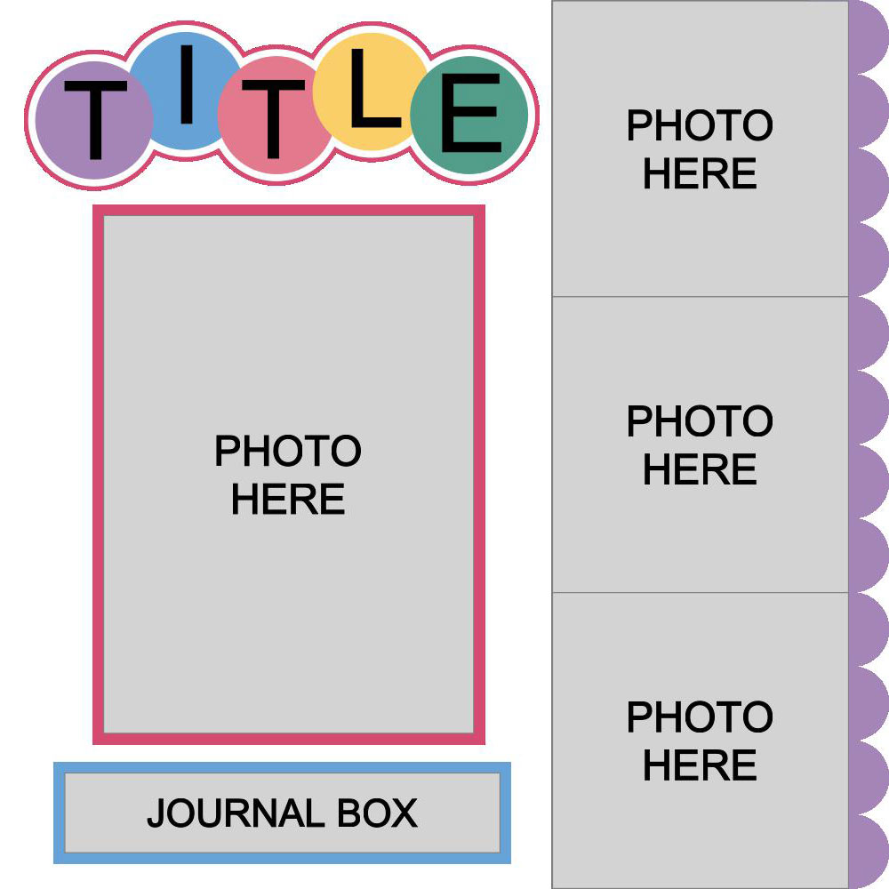 4-photos1-1000