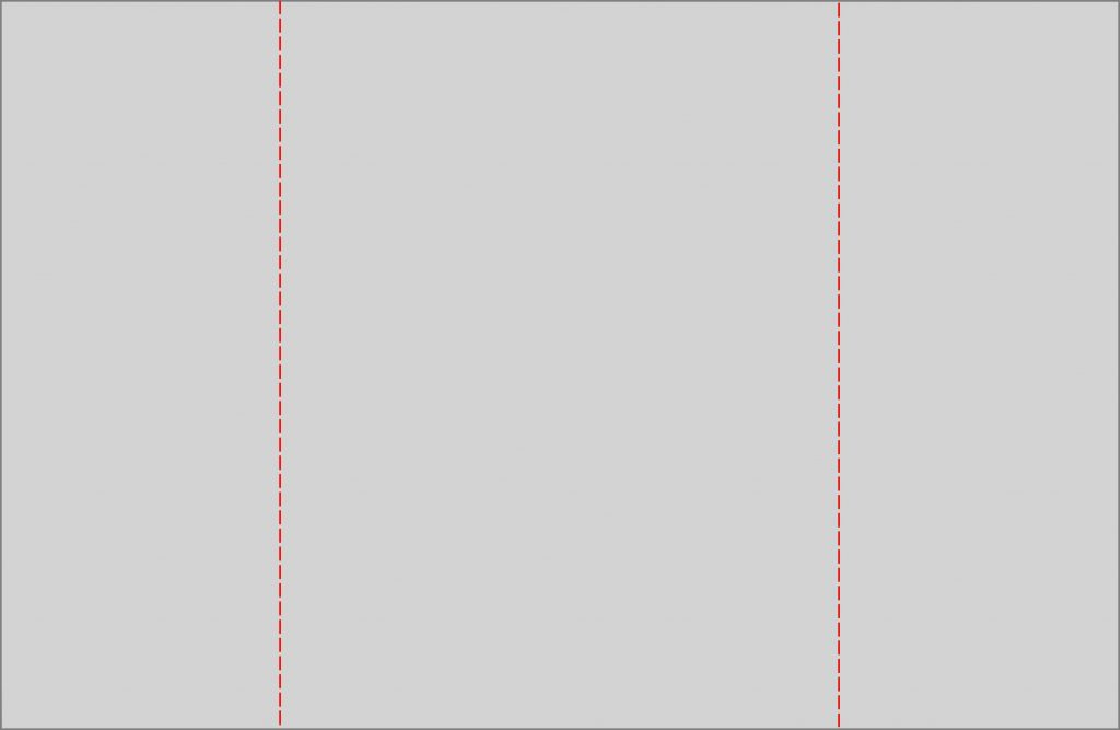 Pazzles 4.25 x 5.5 gatefold card template with instant download for Pazzles Inspiration