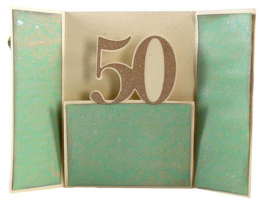 50-Wedding-Card