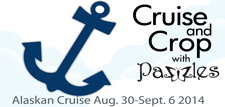Alaskan-Cruise-Announcement
