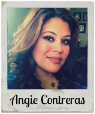 Angie's Blog