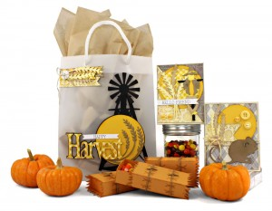 Autumn-Harvest-Example-Projects