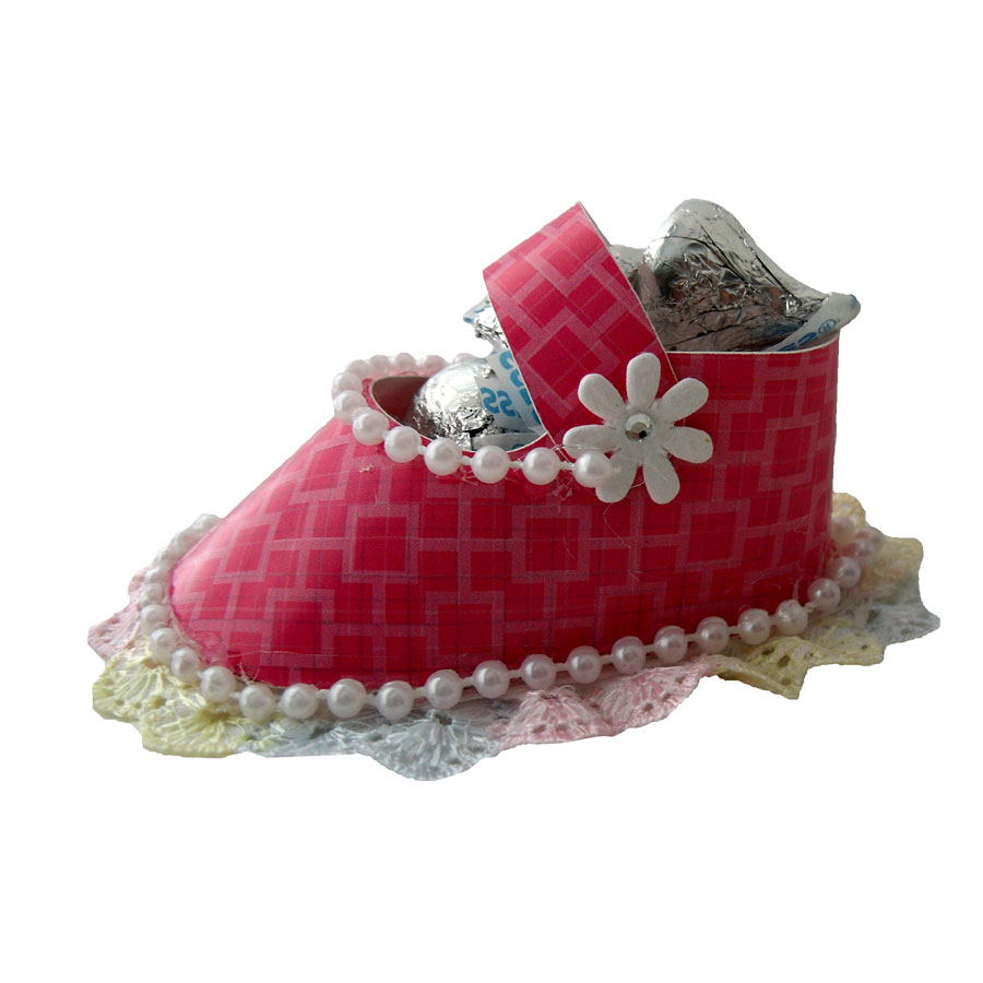 Baby-Bootie-Party-Favors-SQR