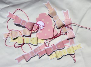 Baby-Shower-Banner-Decoration-Closeup