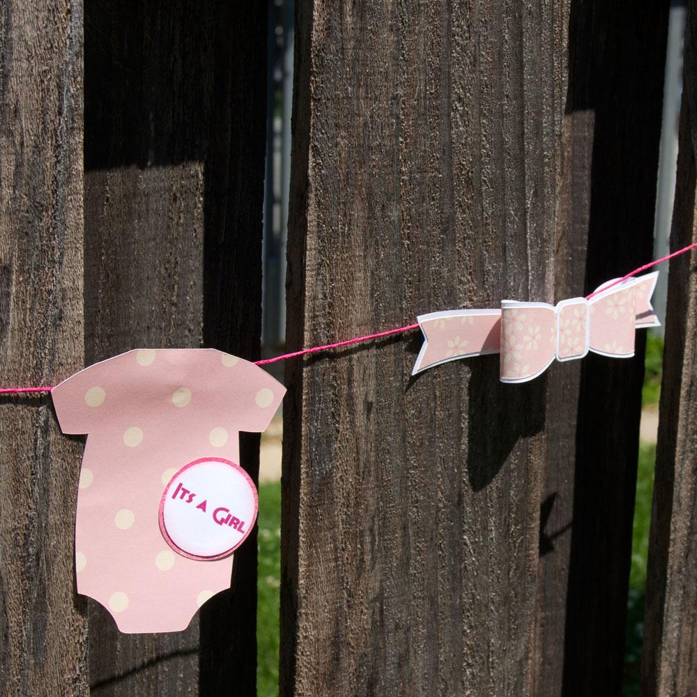 Baby-Shower-Banner-Decoration-SQR