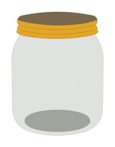 Backyard-Bugz-Bug-Jar