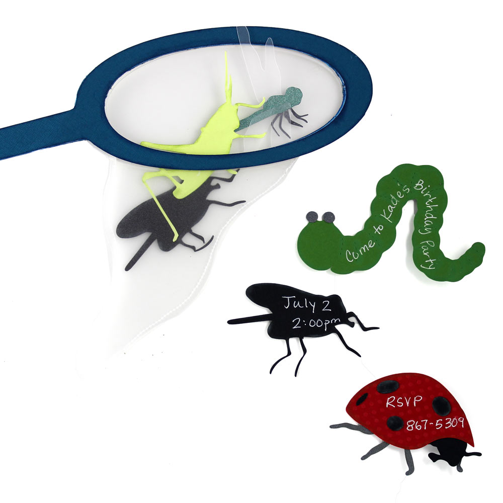 Backyard-Bugz-Cutting-Collection-Bug-Party-Invite-SQR