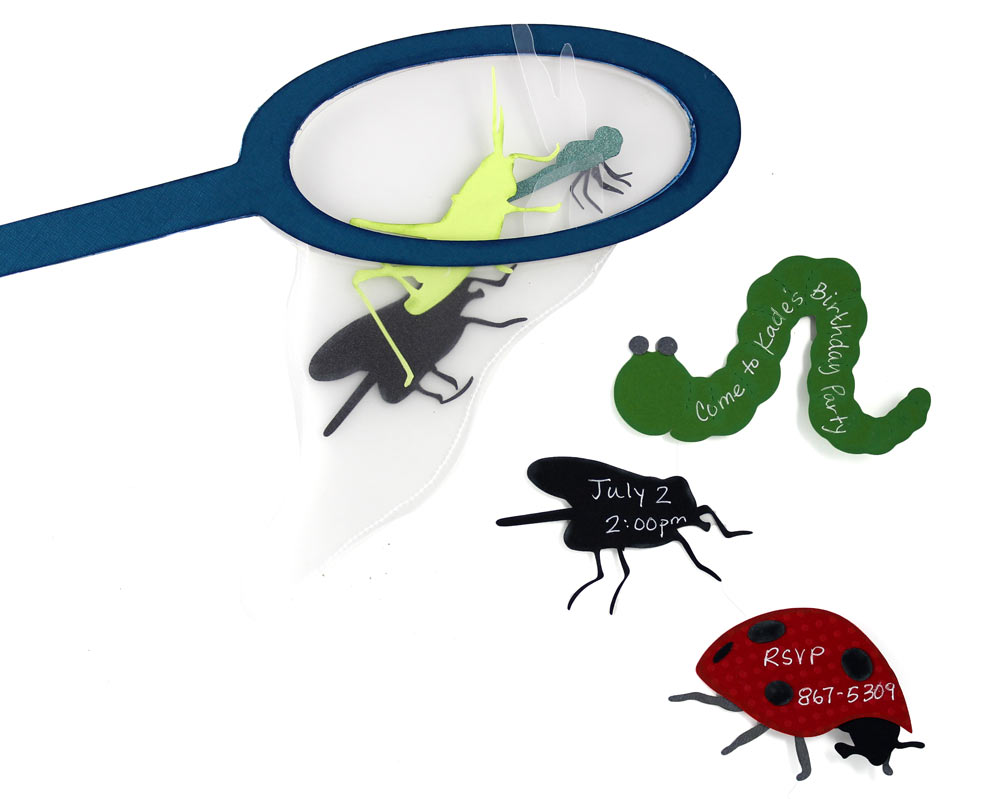 Backyard-Bugz-Cutting-Collection-Bug-Party-Invite