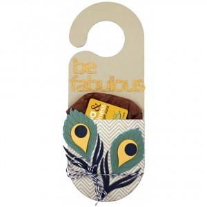Be-Fabulous-Peacock-Feathers-Door-Hanger-Gift-Card-Holder-463x1024
