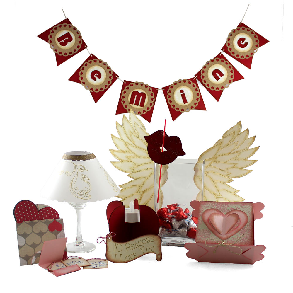 Be-Mine-Valentine-WPC-AI-SVG-Cutting-Collection