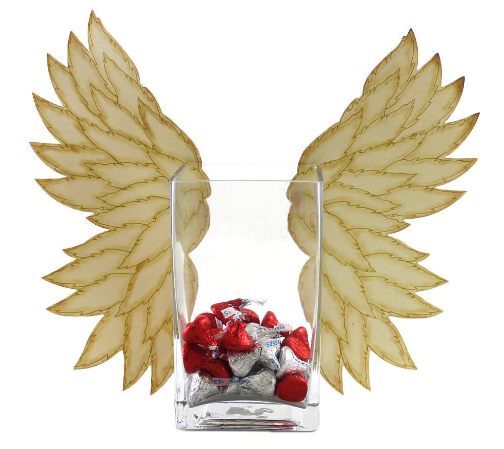 Be-Mine-Wings