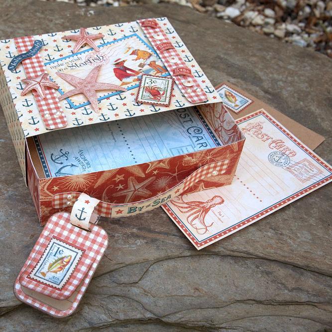 Beach-Postcard-Box-SQR