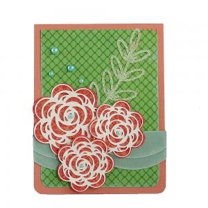 Beautiful-Blossoms-Card-1