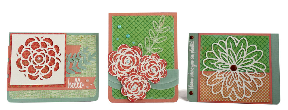 Beautiful-Blossoms-Cards