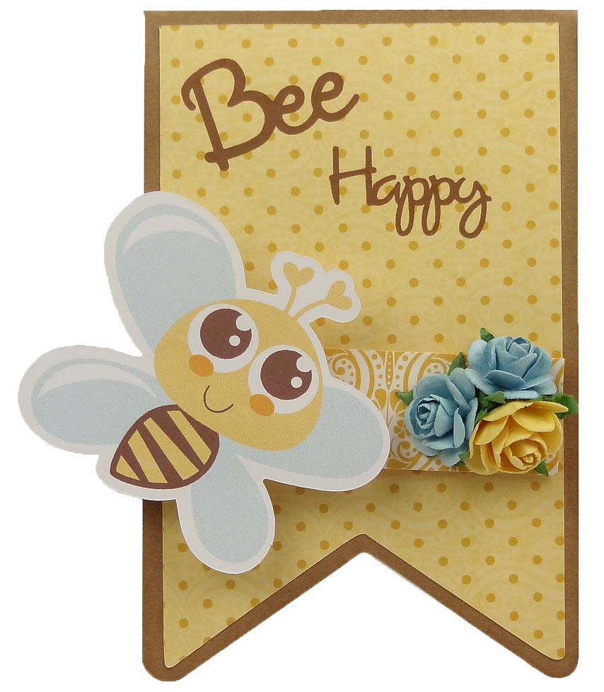 Bee-Happy-CC