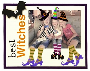 Best-Witches-Mustaches-and-Vinyl-Halloween-Portrait-Makeover