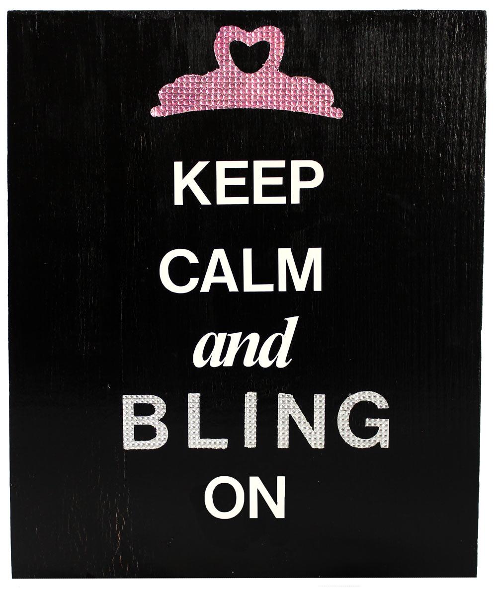 Bling-On