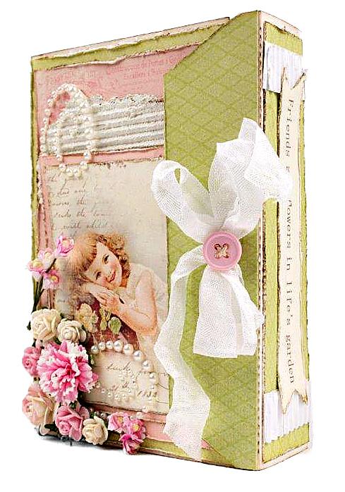 Book-Box-TaraB-LARGE