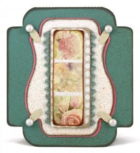 Bracket-Rose-Card