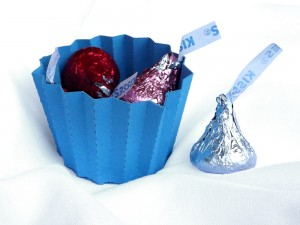 Candy-Cup
