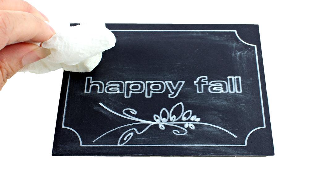Chalkboard-Art-Fall-Card-Inst