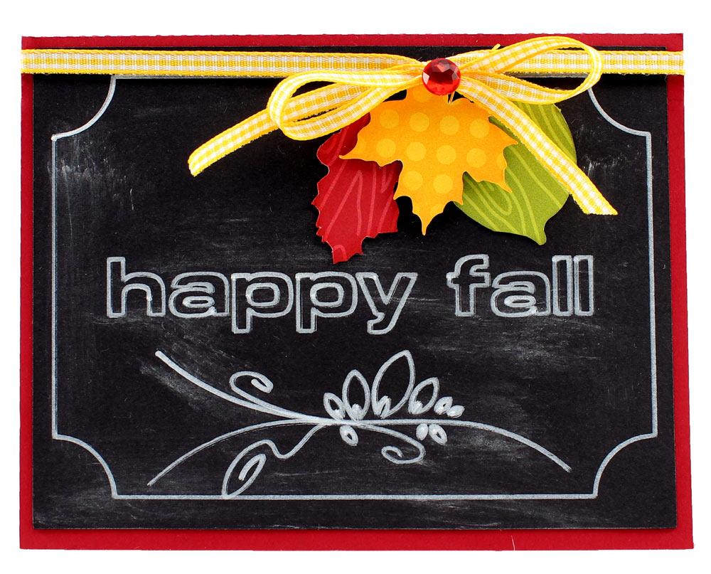 Chalkboard-Art-Fall-Card