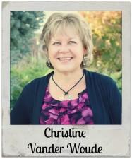 ChristineVanderWoude-DT
