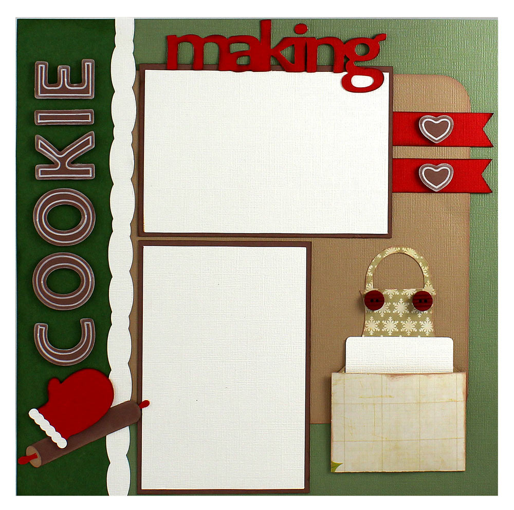 Christmas-Memories-Collection-Cookie