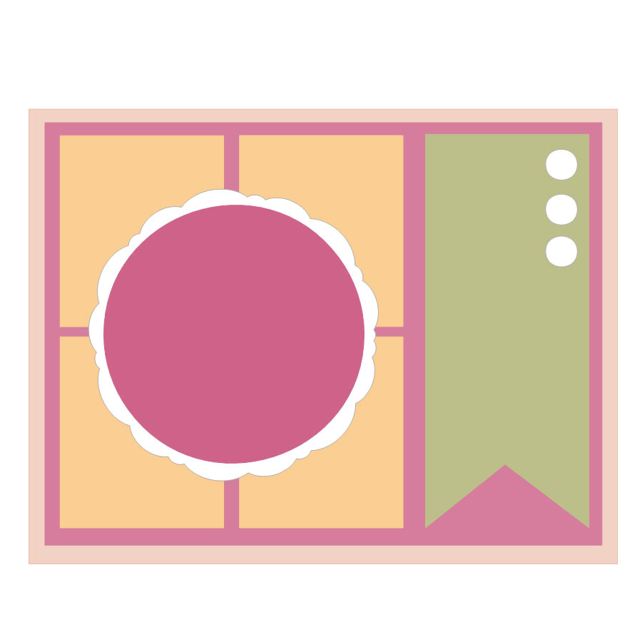 Circle-Spotlight-Card-SQR