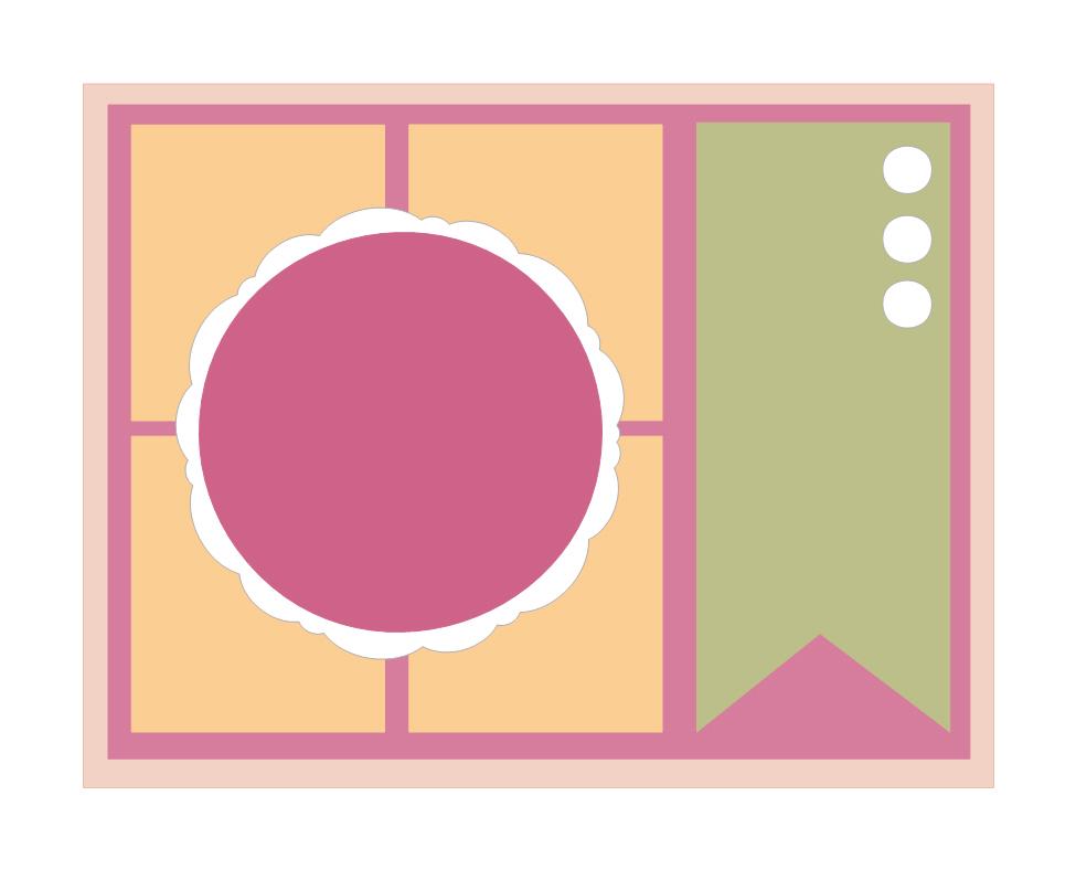 Circle-Spotlight-Card
