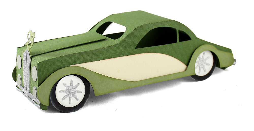 Cool cars cutting collection pazzles craft room cool cars bufori voltagebd Image collections