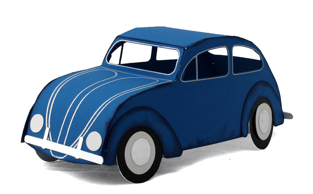 Cool-Cars-VW-Bug