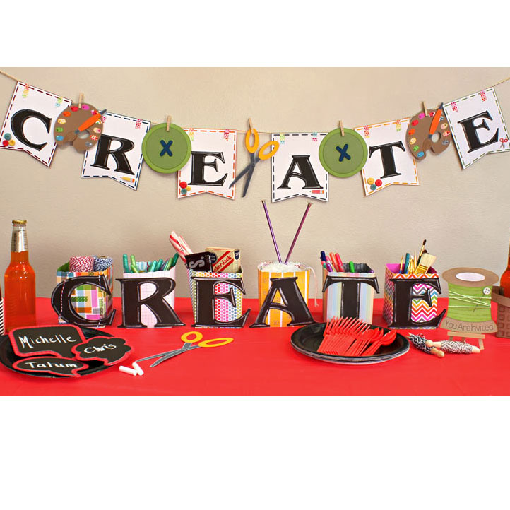 Craft-Party-SQR