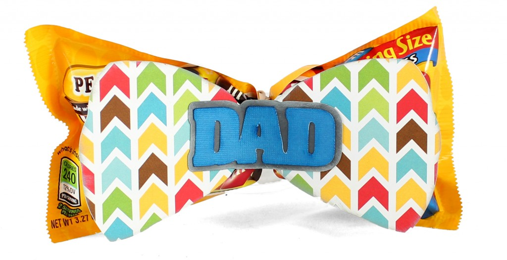Dad-Candy-Bowties