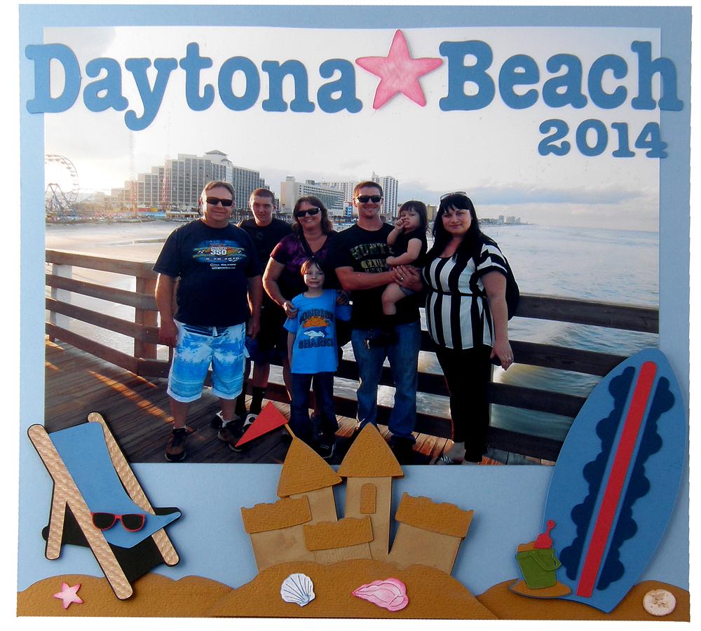 Daytona-Beach-Layout