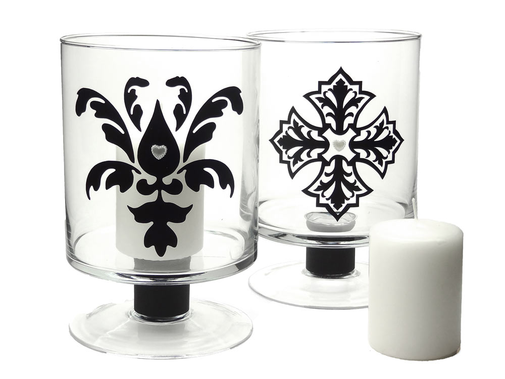 Decorated-Candle-Holder-Set-JW