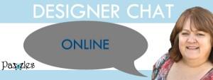 Designer-Chat-Online-Klo