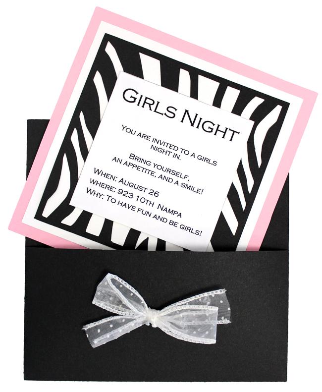 Mary Kay Party Invitations gangcraftnet