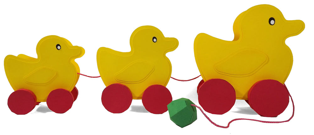 Duck-Pull-Toy-HE