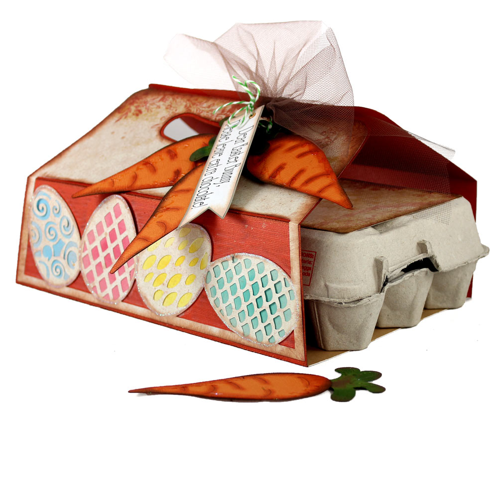 Easter-Egg-Carton-Carrier