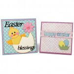 Easter-Pop-Up-Cards-Fronts